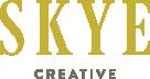 Skye Creative